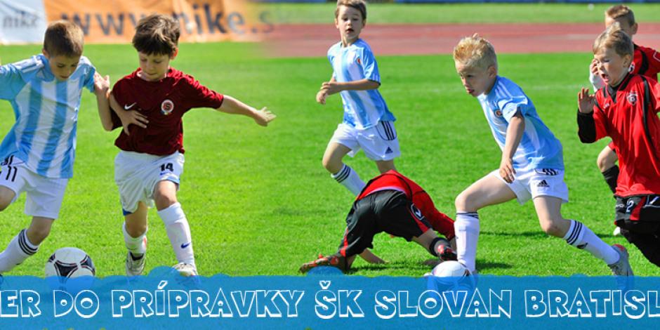 a304e8bf6 Výber do prípraviek ŠK Slovan Bratislava :: ŠK Slovan Bratislava ...