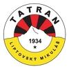 MFK Tatran L. Mikuláš