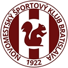 NŠK 1922 BRATISLAVA
