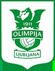 NK Olimpija Ľubľana