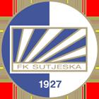 FK Sutjeska Nikšič