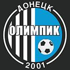 FC Olimpik Doneck