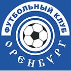 FC Gazovik Orenburg