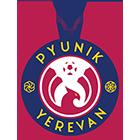 FC Pjunik