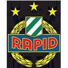 SK Rapid Viedeň