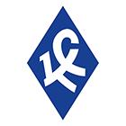 FC Krídla Sovietov Samara