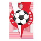 Športový klub futbalu Sereď
