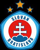 Slovan Bratislava juniori