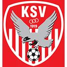 SV Kapfenberger