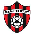 FC Spartak Trnava B