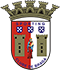 S.C. Braga