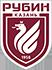 FC Rubin Kazaň